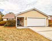 6604 Butterclam Court, Wilmington image