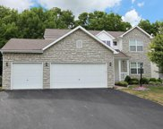 155 Leasure Drive, Pickerington image