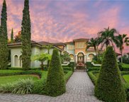 17733 Deer Isle Circle, Winter Garden image