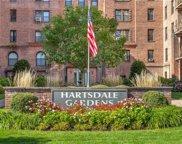 27 Central  Avenue Unit #3A, Hartsdale image