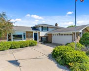 20W421 Cobb Court, Downers Grove image