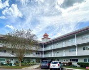2261 Swedish Drive Unit 47, Clearwater image