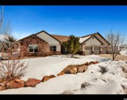 279 W Willow Ct, Francis image
