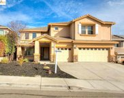 2448 Covelite Way, Antioch image
