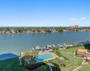 700 Island Way Unit 905, Clearwater Beach image