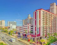 5308 N Ocean Blvd. Unit 1105, Myrtle Beach image