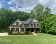 717 Channing Nw Circle, Concord image