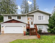 31405 78th Dr NW, Stanwood image