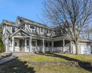 5633 Springside Avenue, Downers Grove image