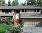 1903 169th Place SE, Bothell image
