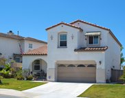 2772 Red Rock Canyon Rd, Chula Vista image