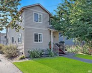 4233 42nd Ave S, Seattle image