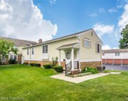 21360 E GLEN HAVEN, Novi image