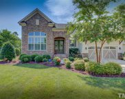 1764 Hasentree Villa Lane, Wake Forest image