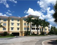 255 W End Drive Unit 1311, Punta Gorda image