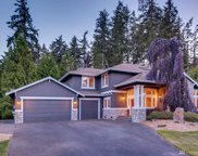 5130 223rd St SE, Bothell image