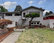 9314 S 52nd Ave S, Seattle image