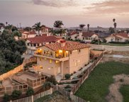 841 Pacifica Drive, Grover Beach image