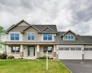 24232 Superior Drive, Rogers image