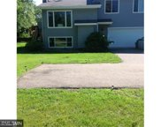 16201 Flagstaff Court S, Lakeville image