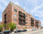 2811 N Bell Avenue Unit #308, Chicago image