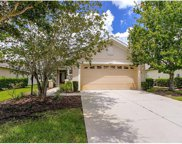 14220 Gnatcatcher Terrace, Lakewood Ranch image