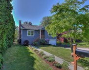 9003 8th Ave NW, Seattle image