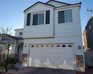 7993 Home Light Street, Las Vegas image