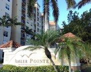 1803 N Flagler Drive Unit #203, West Palm Beach image