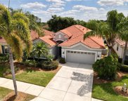 5161 Laurel Oak Court, North Port image