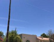 945 E Laguna Drive, Tempe image