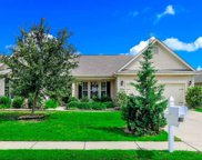 1635 Fairforest Court, Conway image