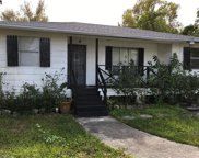 3316 Armstrong Ct, Fort Myers image
