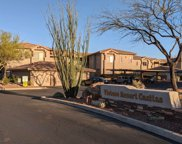 655 W Vistoso Highlands Unit #151, Oro Valley image