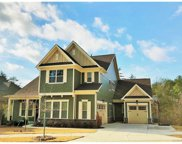 477  Galbreath Court Unit #135, Fort Mill image