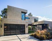 868  Leonard Rd, Los Angeles image