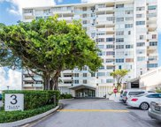 3 Island Ave Unit #14F, Miami Beach image
