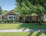 8700 Timberline Dr, Louisville image