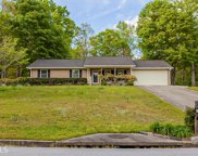 1430 Country Lane, Conyers image