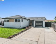 14809 Wiley St, San Leandro image