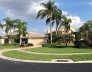23114 L Ermitage Circle, Boca Raton image