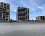 6200 N Ocean Blvd. Unit 902, North Myrtle Beach image