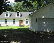 401 CHESTER RIVER HEIGHTS ROAD, Millington image