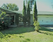 318 Dixie Drive, Holly Hill image