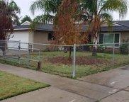 2342 S Meridian, Fresno image