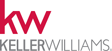 Keller Williams Chula Vista