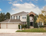 3467 Meadow Creek Place, Highlands Ranch image