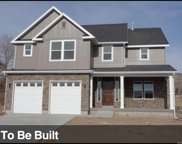 958 Orchard Dr, Pleasant Grove image