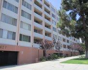 421   S La Fayette Park Place   720, Los Angeles image