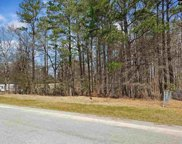 4715 Wrangler Trail Unit #Lot #32, Sumter image